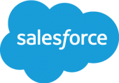 Fluid Topics - customer service software - salesforce integration
